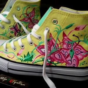 zapatillas-personalizadas-alpartgata-mariposas (3)