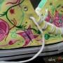 zapatillas-personalizadas-alpartgata-mariposas (5)