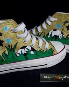 Zapatillas-personalizadas-alpartgata-pintadas 6 (1)