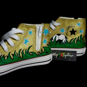Zapatillas-personalizadas-alpartgata-pintadas 7
