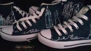 zapatillas-personalizadas-pintadas-alpartgata (1)