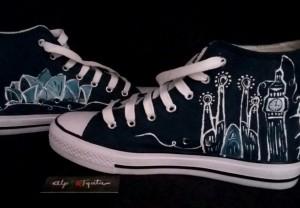 zapatillas-personalizadas-pintadas-alpartgata (12)