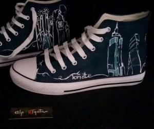 zapatillas-personalizadas-pintadas-alpartgata (5)