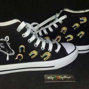 zapatillas-personalizadas-pintadas-alpartgata-caballos (5)