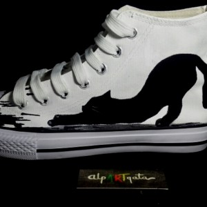 zapatillas-personalizadas-pintadas-alpartgata-gatos (11)