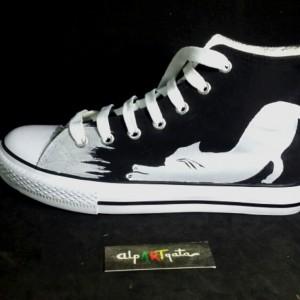 zapatillas-personalizadas-pintadas-alpartgata-gatos (15)