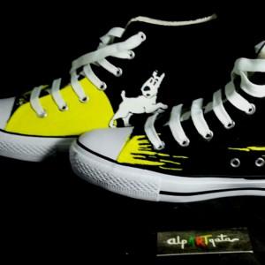 zapatillas-personalizadas-pintadas-alpartgata-tintin (2)