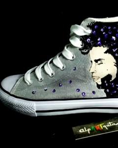 Zapatillas-personalizadas-pintadas-alpartgata-prince
