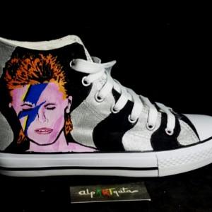 Zapatillas-personalizadas-pintadas-alpartgata 45