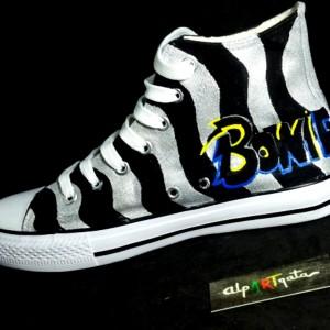 Zapatillas-personalizadas-pintadas-alpartgata 87