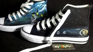 Zapatillas-pintadas-personalizadas-alpartgata-t