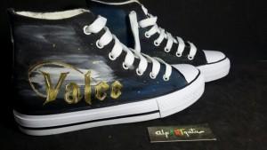 Zapatillas-pintadas-personalizadas-alpartgata u