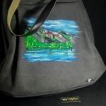 bolso-personalizado-pintado-alpartgata (1)