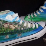 zapatillas-personalizadas-alpartgata-san-saturio-soria (2)