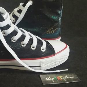 zapatillas-personalizadas-harry-potter-alpartgata (7)