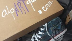 zapatillas-personalizadas-harry-potter-alpartgata (8)