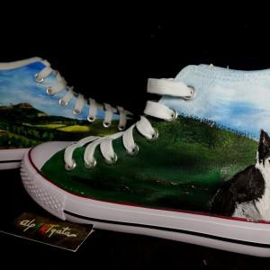 zapatillas-personalizadas-pintadas-a-mano-mascotas