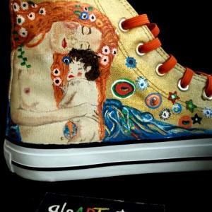 zapatillas-personalizadas-optimistas-pintadas-alpartgata (4)