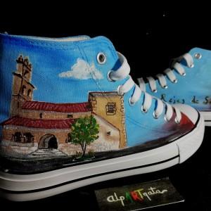 wpid-zapatillas_pintadas_alpartgata-_personalizadas-_rejas_de_san_esteban-41476032174791174099..jpg