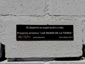 las-manos-de-la-tierra-soria-los-pajaritos-julitaromera-alpartgata