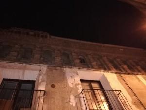 las-manos-de-la-tierra-torrijo-de-la-cañada (1) (2)