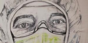 Los-ojos-que-te-miran-las-manos-de-la-tierra-julita-romera-valentia 3
