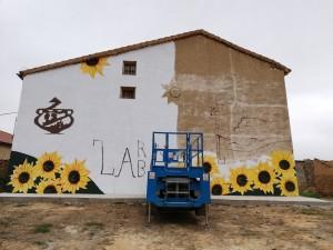 las-manos-dela-tierra-zarabes-julita-romera (101)