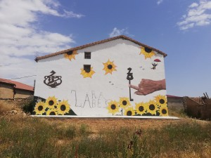 las-manos-dela-tierra-zarabes-julita-romera (130)