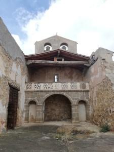 las-manos-dela-tierra-zarabes-julita-romera