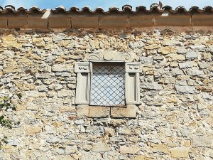 las-manos-dela-tierra-zarabes-julita-romera (48)