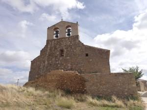 las-manos-dela-tierra-zarabes-julita-romera (51)