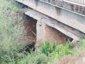 blacos puente viejo